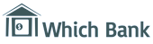 WhichBank